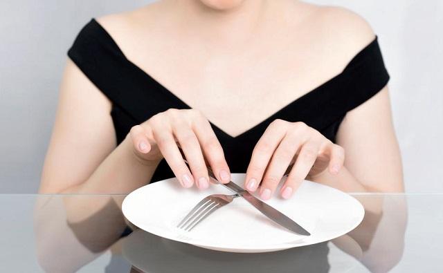 coupe-faim : l'agar-agar