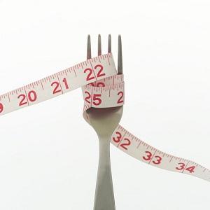 coupe faim efficace top 3 des plus puissants pour moins manger. Black Bedroom Furniture Sets. Home Design Ideas