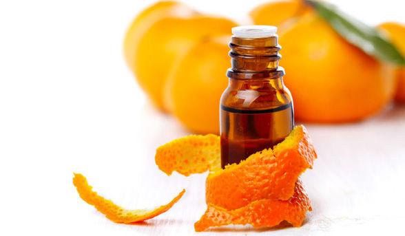 huile essentielle pour diminuer l'appétit