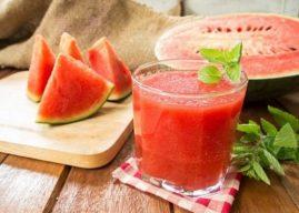 Coupe faim maison : 20 recettes efficaces pour réduire son appétit !