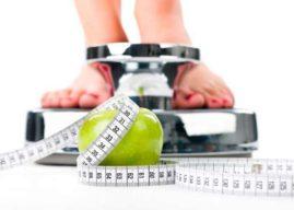 Motivation pour maigrir : les 12 clés pour (VRAIMENT) se motiver
