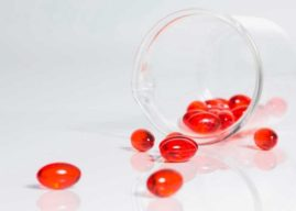 Huile de krill : origine, vertus, contre-indications et mon avis