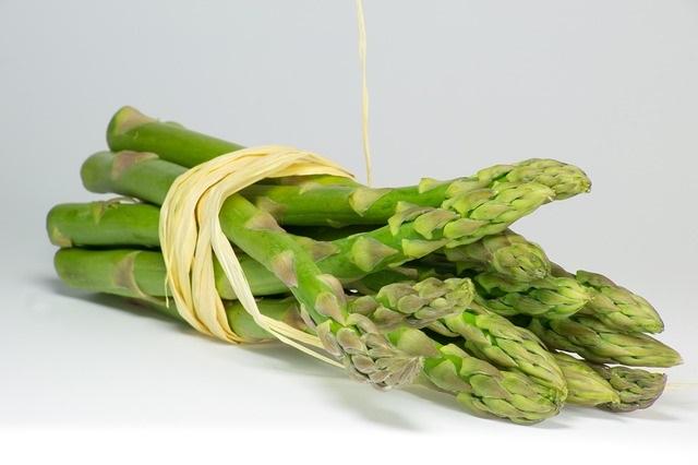 regime legume
