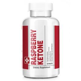 produit pour maigrir : Raspberry Ketone