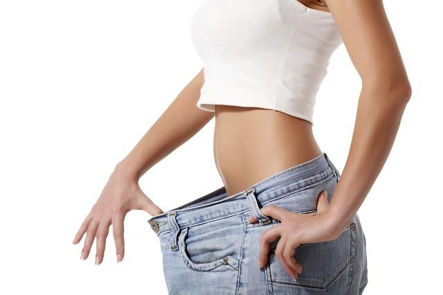 maigrir avec des médicaments pour perdre du poids