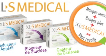 XLS Medical avis