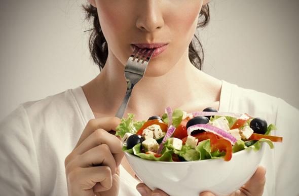 l'effet coupe-faim du produit minceur