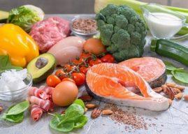Regime cetogene : la diète qui aide à maigrir en faisant le plein de graisses