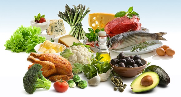Keto Diet : ses points forts et faibles