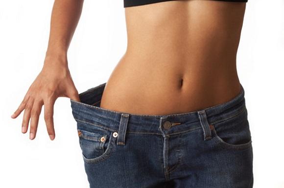 maigrir avec Keto Diet