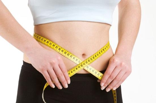 maigrir avec un régime à base de riz