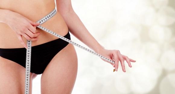 perdre du poids avec la diète cétogène