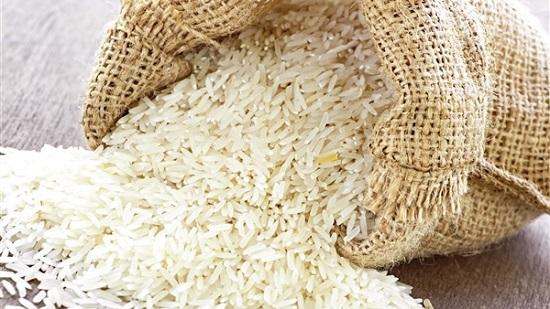 ce qu'il faut manger durant son regime riz