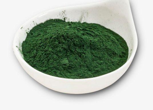 Spiruline cheveux : comment avoir une chevelure éclatante grâce à cette micro-algue ?