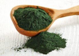 Spiruline : le guide ultime sur l'algue aux nombreuses vertus