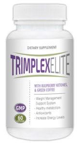 Trimplex Elite avis
