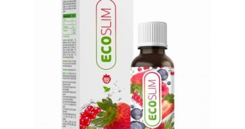 avis détaillé sur Eco Slim