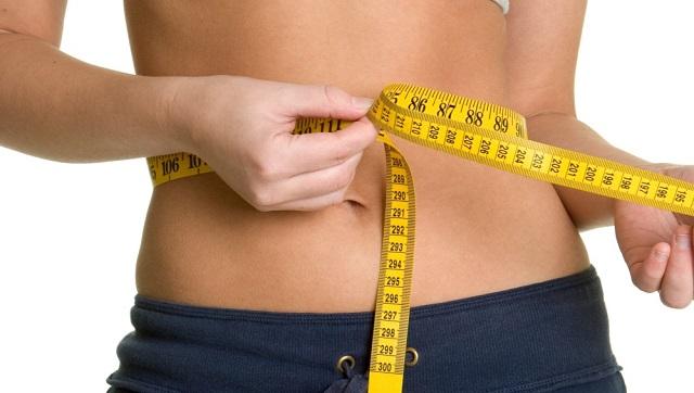 maigrir en suivant une diète pauvre en glucide