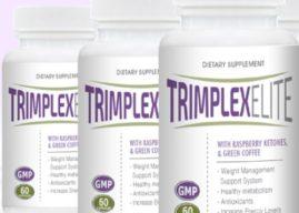 Trimplex Elite avis : présentation, composition, effets et ressentis