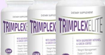 Trimplex Elite : toutes les informations essentielles