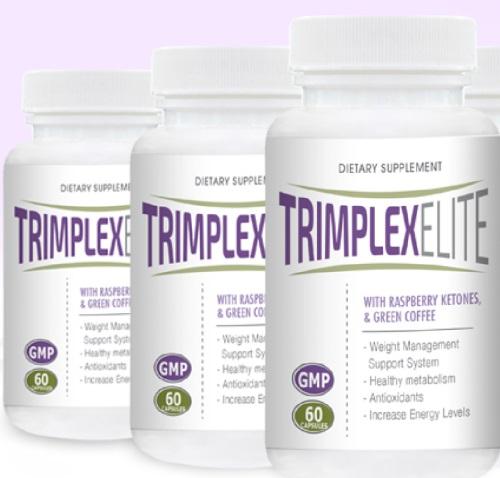 Trimplex Elite : un produit sûr ou non ?