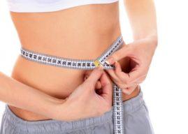 Comment maigrir du ventre ? Nos 10 conseils pour perdre de la graisse abdominale
