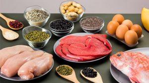 avis sur la diète hyperprotéinée
