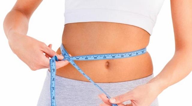 les bienfaits du curcuma sur la santé