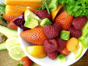 consommer des bonnes graisses pour maigrir du ventre