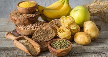 explications sur la diète pauvre en glucides