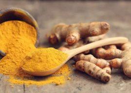 Curcuma : quels sont les effets du turmeric sur la santé ?