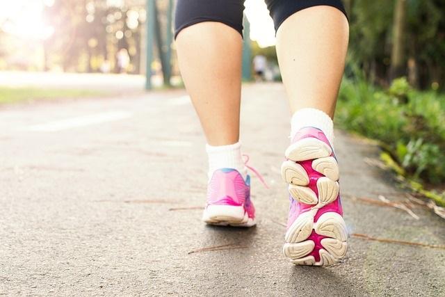 suivre un entraînement sportif fractionné pour perdre du ventre