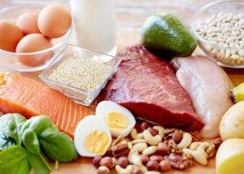 Regime proteine : les protéines permettent-elles vraiment de maigrir ?