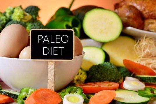 Regime paleo : un régime ancestral vraiment efficace pour perdre du poids ?