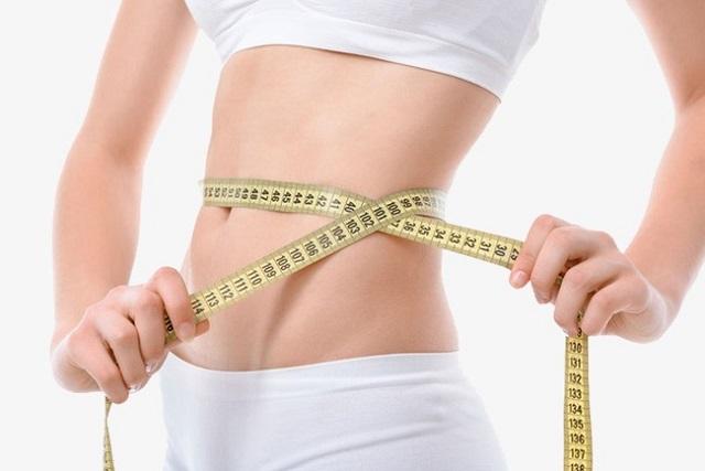 maigrir avec le régime paléo