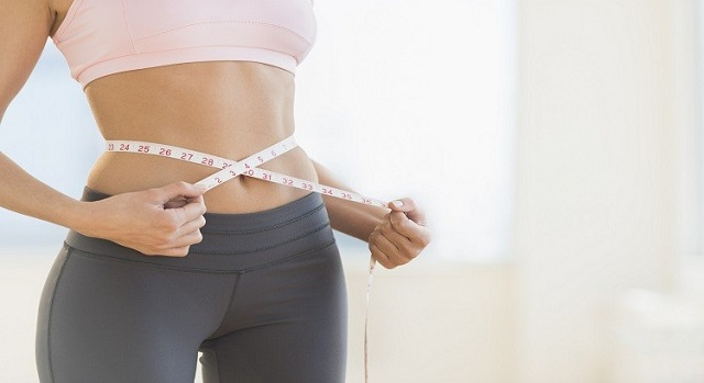 maigrir avec le programme minceur Croq'kilos