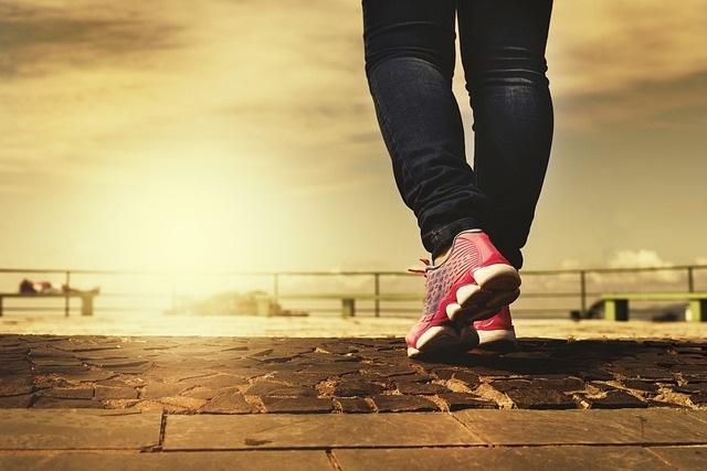 maigrir sans suivre un programme amincissant