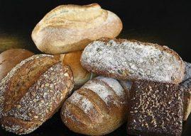 Le pain fait-il grossir ? La réponse détaillée !