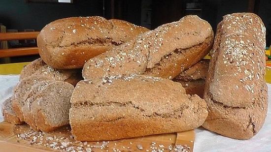 le pain est-il responsable d'une prise de poids ?