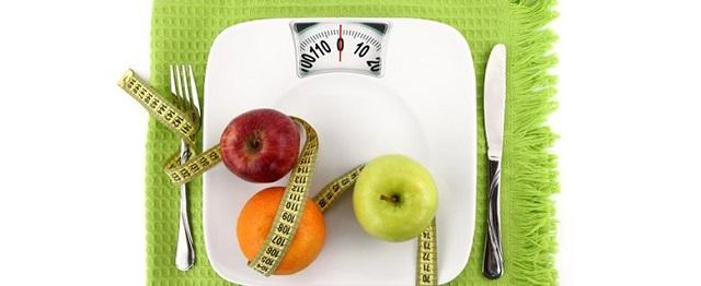 perdre du poids vite et bien