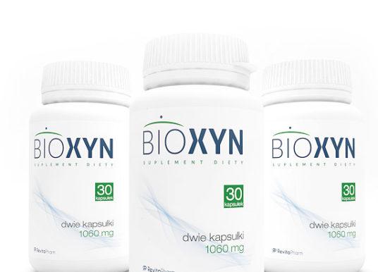 Bioxyn : avis, composition, effets et opinion sur ce complément alimentaire