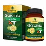 Garcinia Clean avis