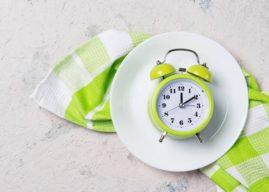 Peut-on maigrir avec le jeûne intermittent et comment adopter cette méthode fasting ?