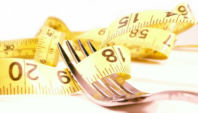 Programme minceur Thonon : les aliments autorisés