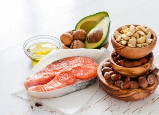 Regime keto : avis et test de ce programme minceur riche en graisses