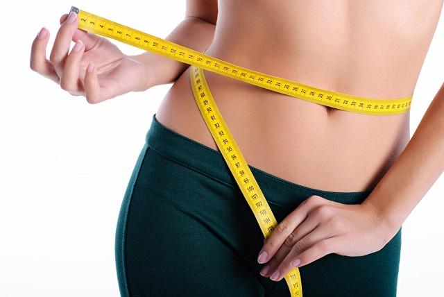 Regime Thonon : efficace pour perdre du poids