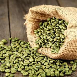 les bienfaits santé de ce café non torréfié