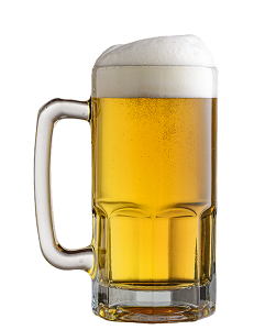 la bière fait-elle prendre du poids ?