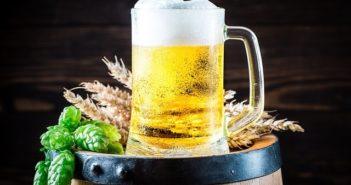 la bière : responsable d'une prise de poids ?