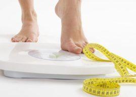 Comment calculer et atteindre son poids ideal ?